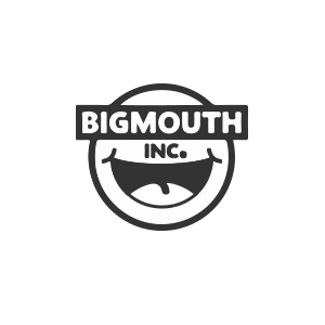 BigMouth Inc