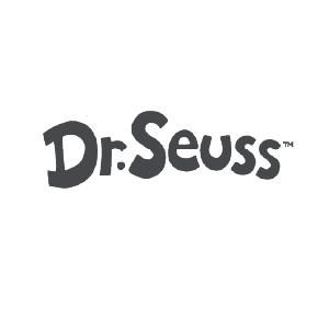 Dr Seuss Enterprise