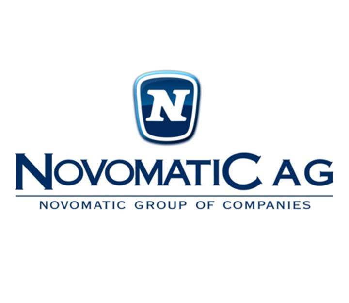 Admiral sportwetten gmbh novomatic group of companies